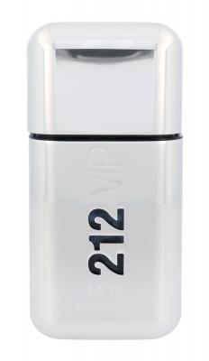 Parfum 212 VIP Men - Carolina Herrera - Apa de toaleta