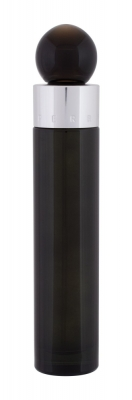 360° Black - Perry Ellis - Apa de toaleta