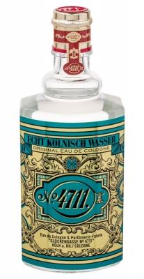 Parfum 4711 - 4711 - Apa de colonie