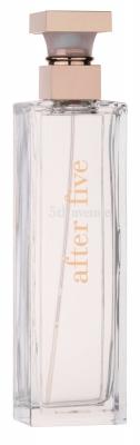 Parfum 5th Avenue After Five - Elizabeth Arden - Apa de parfum