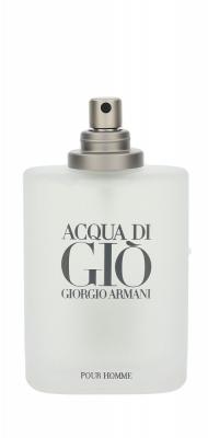 Parfum Acqua di Gio - Giorgio Armani - Apa de toaleta - Tester