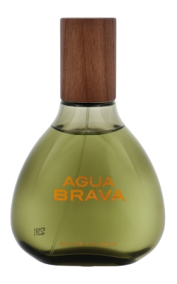 Parfum Agua Brava - Antonio Puig - Apa de colonie EDC