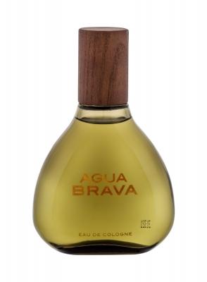 Parfum Agua Brava - Antonio Puig - Apa de colonie - Tester EDC