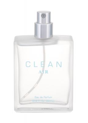 Parfum Air - Clean - Apa de parfum - Tester EDP