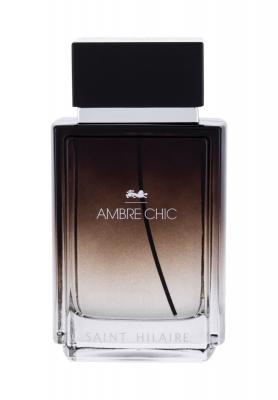 Ambre Chic - Saint Hilaire - Apa de parfum EDP