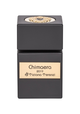 Anniversary Collection Chimaera - Tiziana Terenzi - Apa de parfum