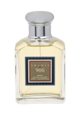 Parfum 900 - Aramis - Apa de colonie