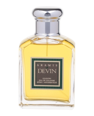 Parfum Devin - Aramis - Apa de colonie