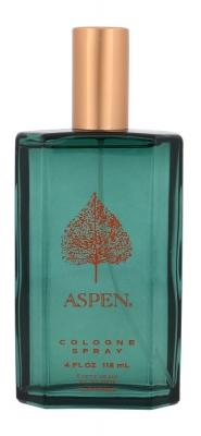 Parfum Aspen - Aspen - Apa de colonie