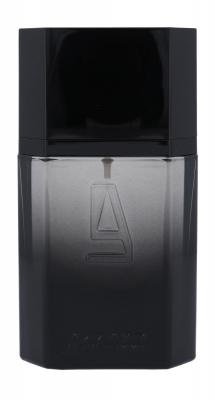 Parfum Pour Homme Night Time - Azzaro - Apa de toaleta