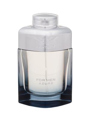 Parfum Bentley for Men Azure - Bentley - Apa de toaleta