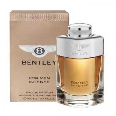 Parfum Bentley for Men Intense - Bentley - Apa de parfum