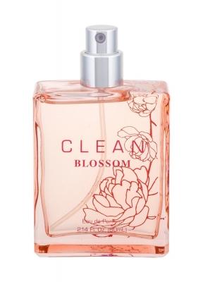 Parfum Blossom - Clean - Apa de parfum - Tester EDP