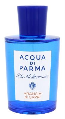 Parfum Blu Mediterraneo Arancia di Capri - Acqua Di Parma - Apa de toaleta