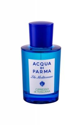 Blu Mediterraneo Cipresso di Toscana - Acqua di Parma - Apa de toaleta