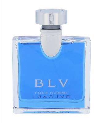 Parfum BLV - Bvlgari - Apa de toaleta