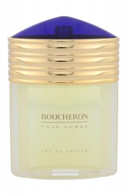 Parfum Pour Homme - Boucheron - Apa de parfum