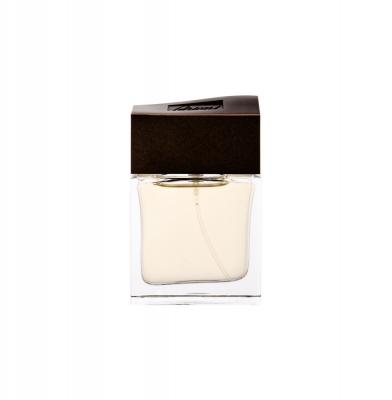 Brioni - Apa de parfum EDP