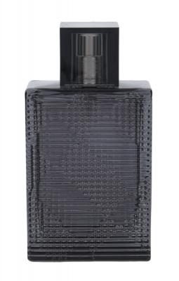 Parfum Brit Rhythm - Burberry - Apa de toaleta