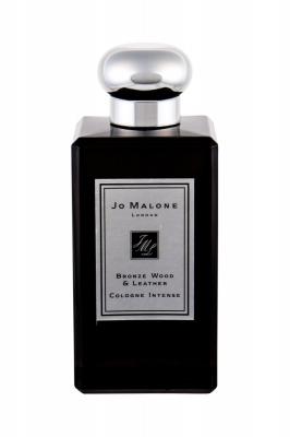 Bronze Wood & Leather - Jo Malone - Apa de colonie EDC