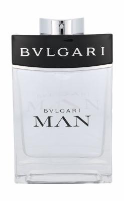 Parfum MAN - Bvlgari - Apa de toaleta