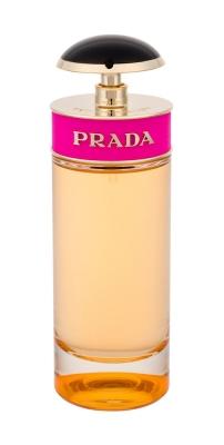 Parfum Candy - Prada - Apa de parfum