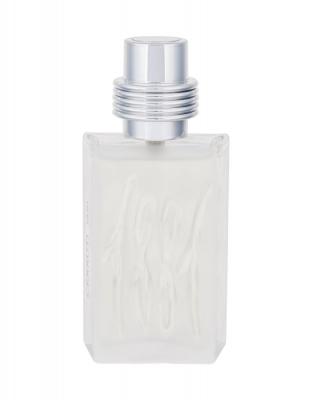 Parfum Cerruti 1881 - Nino Cerruti - Apa de toaleta
