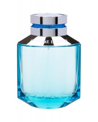 Parfum Chrome Legend - Azzaro - Apa de toaleta