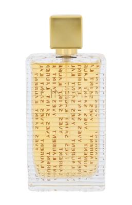 Parfum Cinema - Yves Saint Laurent - Apa de parfum