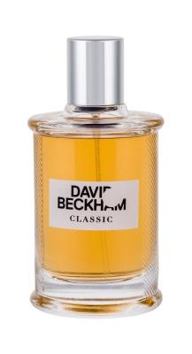 Parfum Classic - David Beckham - Apa de toaleta