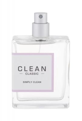 Classic Simply Clean - Apa de parfum EDP