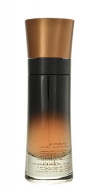 Parfum Code Profumo - Giorgio Armani - Apa de parfum - Tester EDP