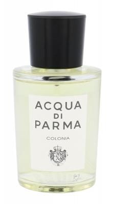 Parfum Colonia - Acqua Di Parma - Apa de colonie
