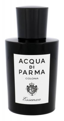 Parfum Colonia Essenza - Acqua Di Parma - Apa de colonie EDC