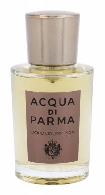 Parfum Colonia Intensa - Acqua Di Parma - Apa de colonie