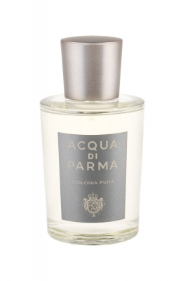 Colonia Pura - Acqua di Parma - Apa de colonie EDC
