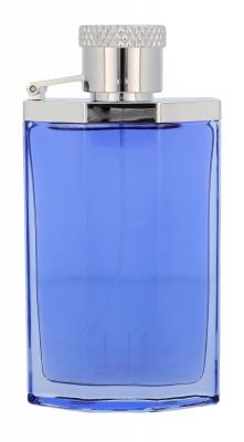 Parfum Desire Blue - Dunhill - Apa de toaleta
