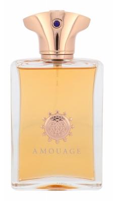 Parfum Dia pour Homme - Amouage - Apa de parfum