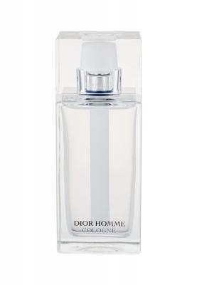 Parfum Homme (2013) - Christian Dior - Apa de colonie