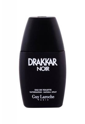 Parfum Drakkar Noir - Guy Laroche - Apa de toaleta