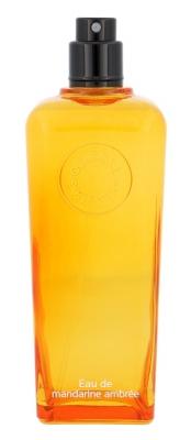 Parfum Eau de Mandarine Ambree - Hermes - Apa de colonie - Tester