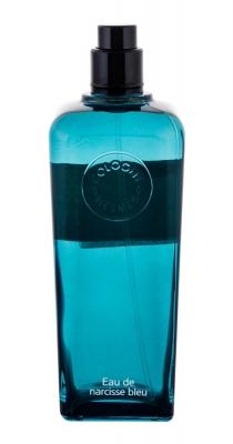 Parfum Eau de Narcisse Bleu - Hermes - Apa de colonie - Tester