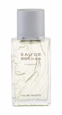 Parfum Eau De Rochas - Rochas - Apa de toaleta EDT