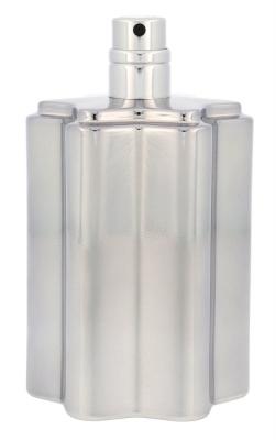 Parfum Emblem Intense - Mont Blanc - Apa de toaleta - Tester EDT