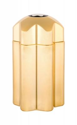 Emblem Absolu - Montblanc - Apa de toaleta