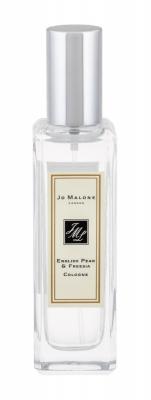 English Pear & Freesia - Jo Malone - Apa de colonie EDC