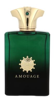 Parfum Epic Man - Amouage - Apa de parfum