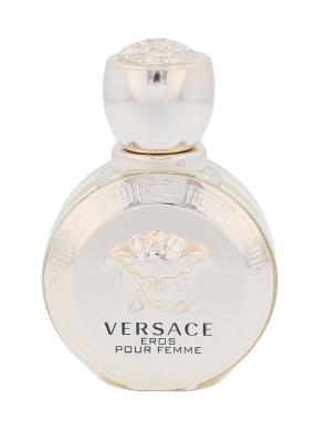 Parfum Eros Pour Femme - Versace - Apa de parfum