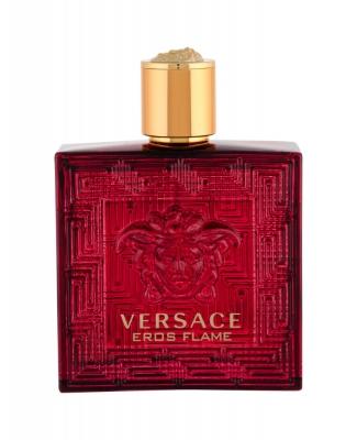 Eros Flame - Versace - Apa de parfum EDP