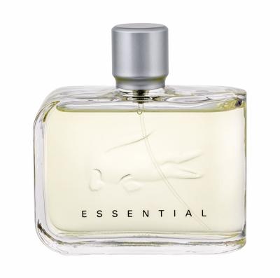Parfum Essential - Lacoste - Apa de toaleta